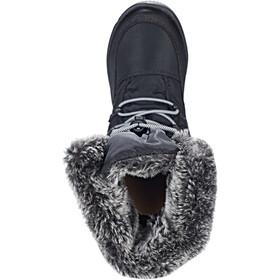 Kamik Camrose Schoenen Kinderen, zwart